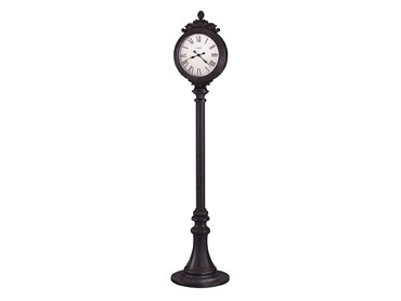 howard miller city centre - Howard Miller Clocks