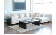 R1-Sectional Sofa